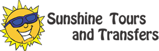 Sunshine Tours and Transfers