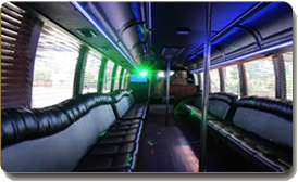 party_bus_home